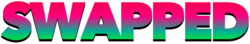 Swapped (2008) Logo