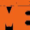Despicable Me logo 2