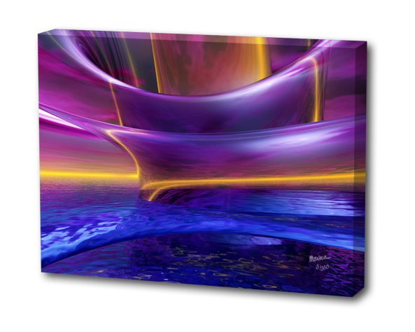 File:Purple-waves.jpg