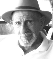 Jacques Fresco