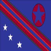 Tsukian Flag