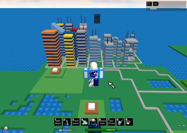 File:RobloxScreenShot10112011 164520148.jpg