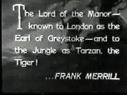 Tarzan the-Tiger Merrill1