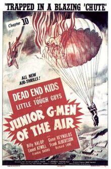 Junior G-Men of the Air FilmPoster.jpeg