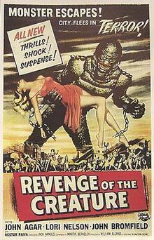 Revenge creature.jpg