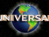 List of Universal Pictures movies