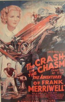 The Adventures of Frank Merriwell FilmPoster.jpeg