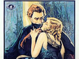 The Man Who Laughs (1928 film)