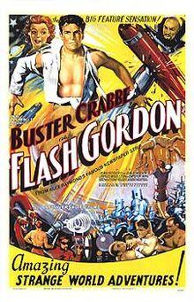 Flash Gordon (serial).jpg