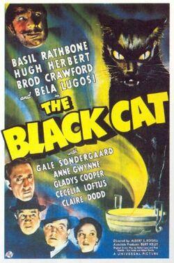 Blackcat1941.jpg