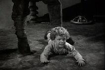 Son of Frankenstein 22