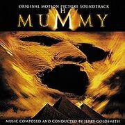 The Mummy Soundtrack.jpg