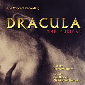 Dracula The Musical Universal Monsters Wiki Fandom