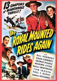 The Royal Mounted Rides Again VideoCover.jpeg