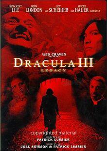 Dracula iii dvd cover.jpg