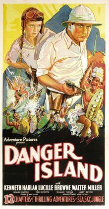Danger Island FilmPoster.jpeg