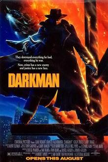 Darkman film poster.jpg