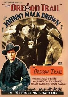 The Oregon Trail (1939 serial).jpg