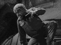 Frankenstein-meets-wolfman-snarl2