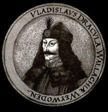 Vlad.dracula