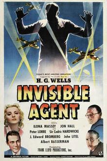 Invisibleagent.jpg