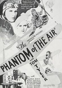The Phantom of the Air FilmPoster.jpeg