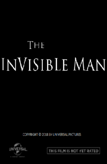 Theinvisiblemanposter1.png