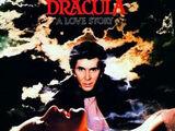 Dracula (1979 film)