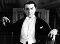 Draculao