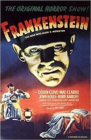 Frankenstein13