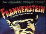 Frankenstein (1931 film)