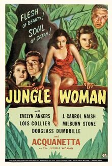 Junglewomanposter.jpg