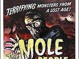 The Mole People (film)