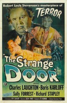 The-Strange-Door.jpg