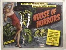 Houseofhorrors.jpg