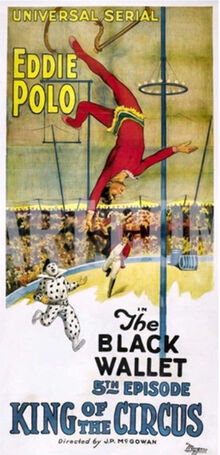 King of the Circus FilmPoster.jpeg