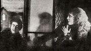 Drakula halála-1