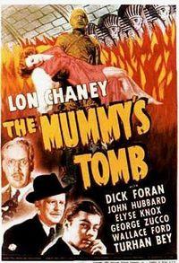 The Mummy's Tomb.jpg
