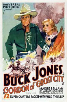 Gordon of Ghost City FilmPoster.jpeg