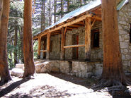 ChaneyHighSierraHouseFrontView
