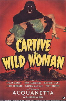 Captive Wild Woman.jpg