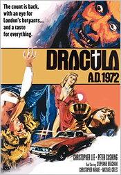 Draculaad1972.jpg