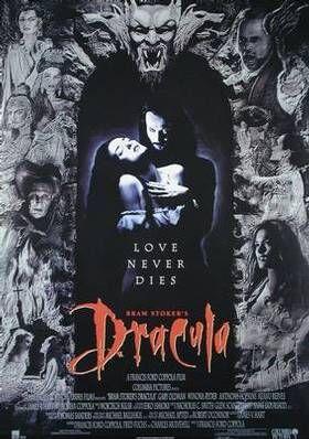 Dracula 1992 Film Universal Monsters Wiki Fandom