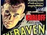 The Raven (1935 film)