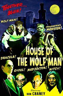 Housewolfman.jpeg