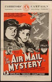 Airmail Mystery.jpeg