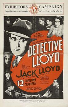 Detective Lloyd FilmPoster.jpeg