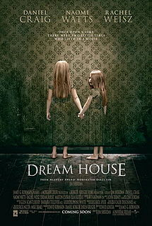 Dream House Poster.jpg