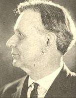 Charles Ogle