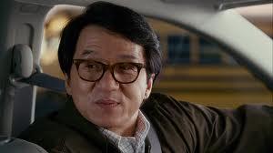 Bob Ho